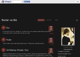 medreseizehra.blogcu.com