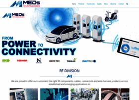 meds-tech.com