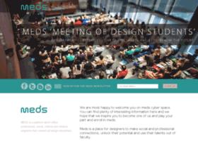 meds-workshop.com