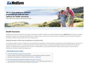 medsave.com