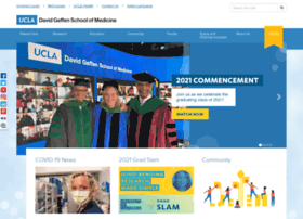 medschool.ucla.edu