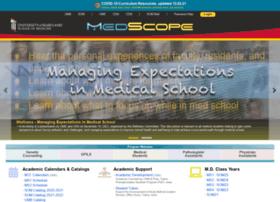 medscope.umaryland.edu