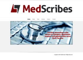 medscribes.com
