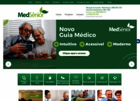 medsenior.com.br