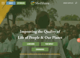 medshare.org