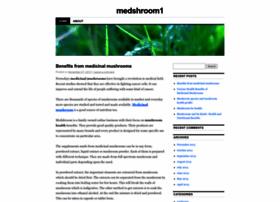 medshroom1.wordpress.com