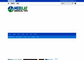 medslat.com