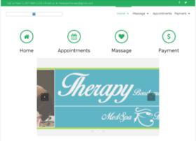 medspatherapy.com