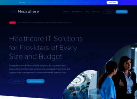 medsphere.com