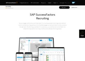 medstar-jobs.com