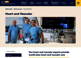 medstarheartinstitute.org