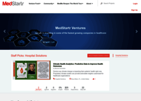 medstartr.com