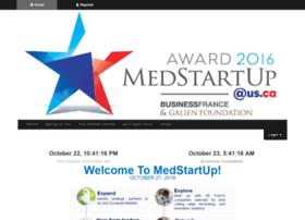 medstartup.meeting-mojo.com