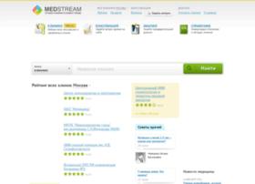 medstream.ru