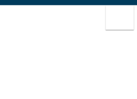 medstudent.ucla.edu