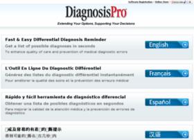 medtech.com