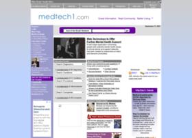 medtech1.com