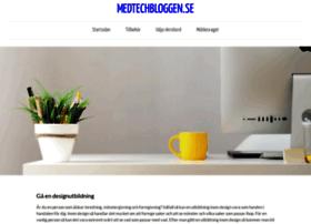 medtechbloggen.se