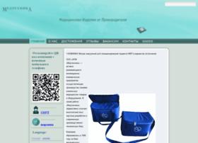 medtechnics.ru
