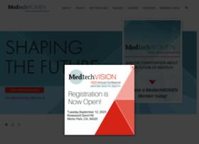 medtechwomen.org