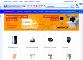 medtehnikalife.com.ua