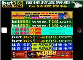 medteleinc.com