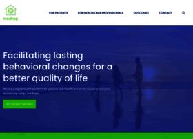 medtep.com