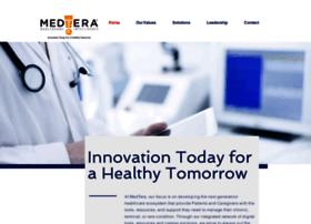 medterasolutions.com