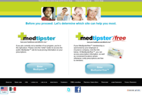 medtipster.com