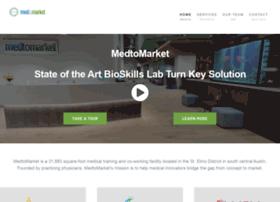 medtomarket.com
