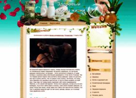 medtorg02.ru