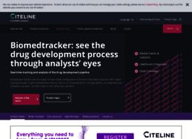 medtrack.com