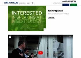 medtrade.com
