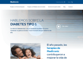 medtronic-diabetes.es
