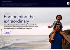 medtronicneuro.com.au