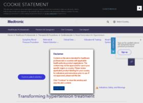 medtronicrdn.com