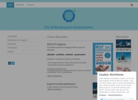 medu-scientific.de