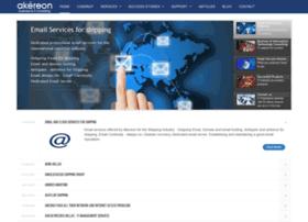 medusa.akereon.net