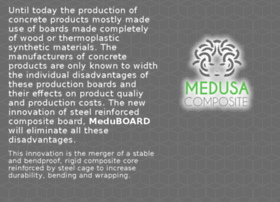 medusakompozit.com