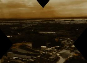 medusamining.com.au