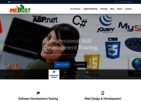medust.com