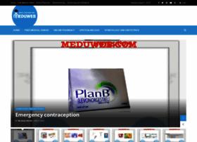 meduweb.com