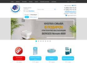 meduzza.ru