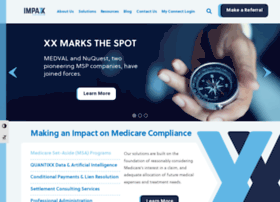 medval.com