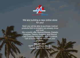 medvantageplus.com