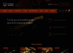 medved-knife.ru