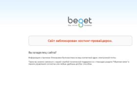 medved-vbg.ru