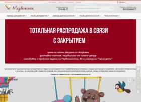 medvegonok.com