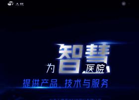 medvision.com.cn