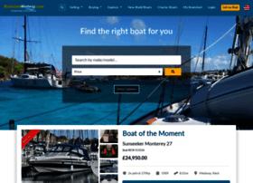 medway.boatshed.com